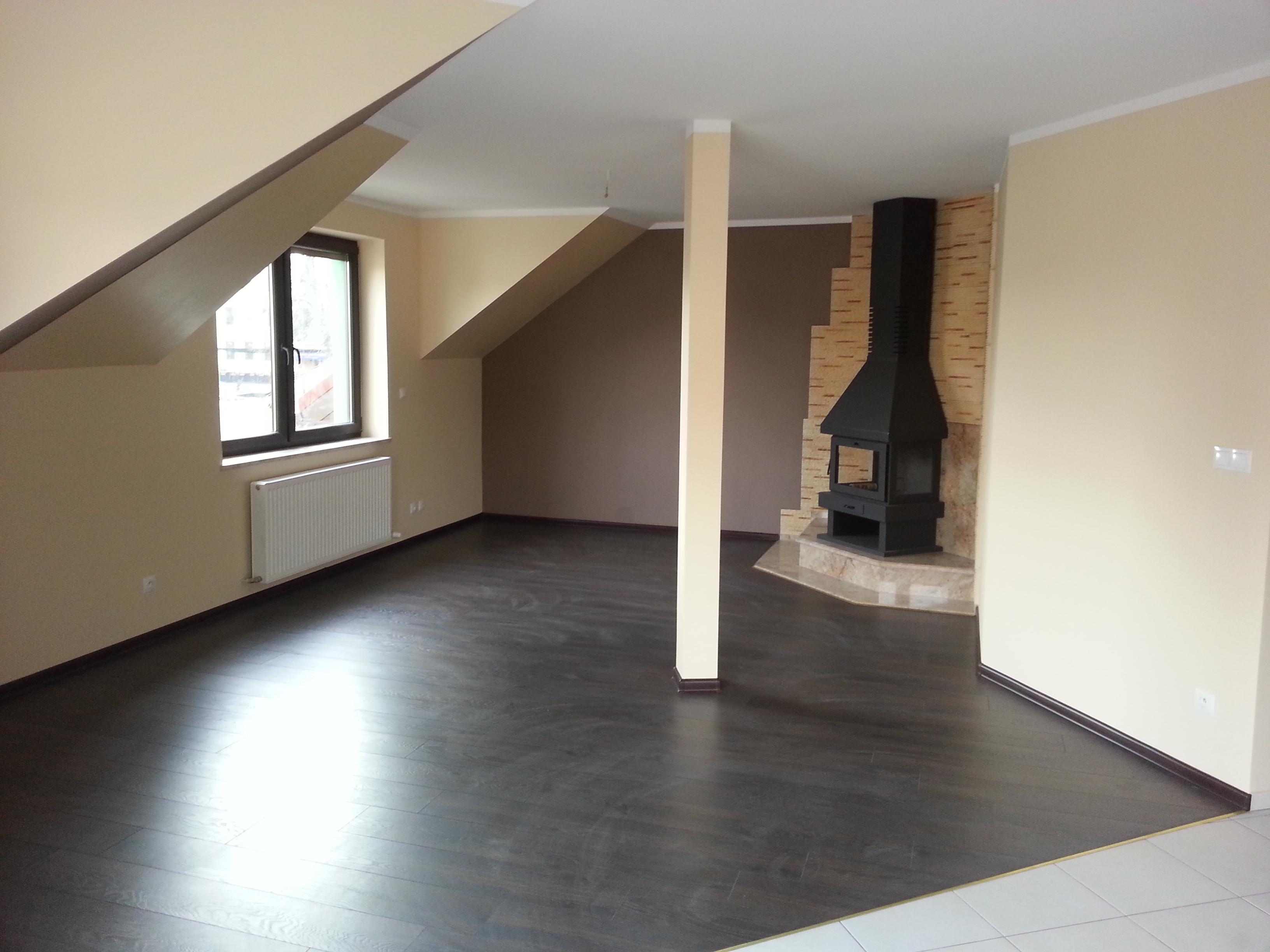 remont mieszkania