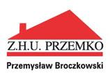 Z.H.U. Przemko
